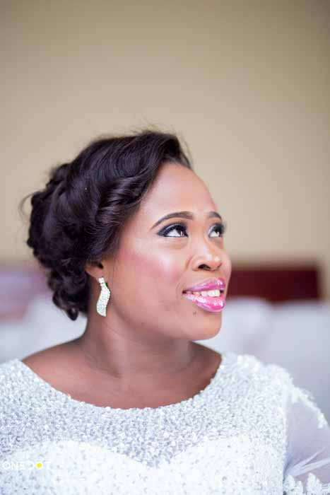 Nigerian Wedding Pictures (10 of 40)