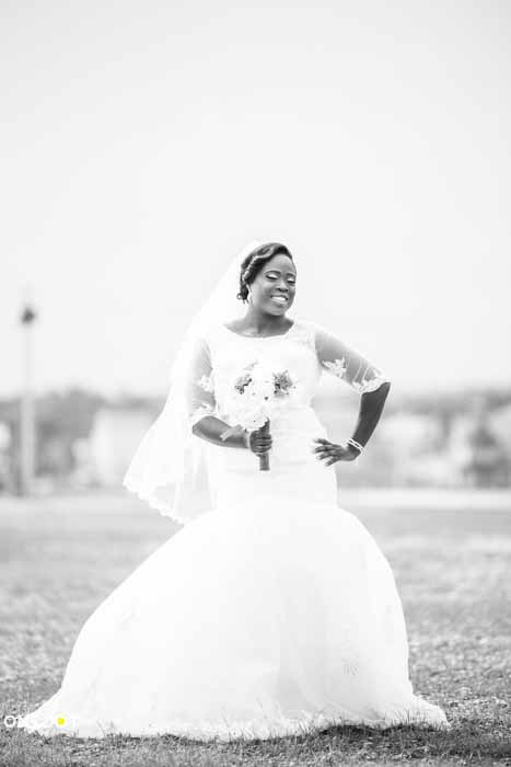 Nigerian Wedding Pictures (14 of 40)
