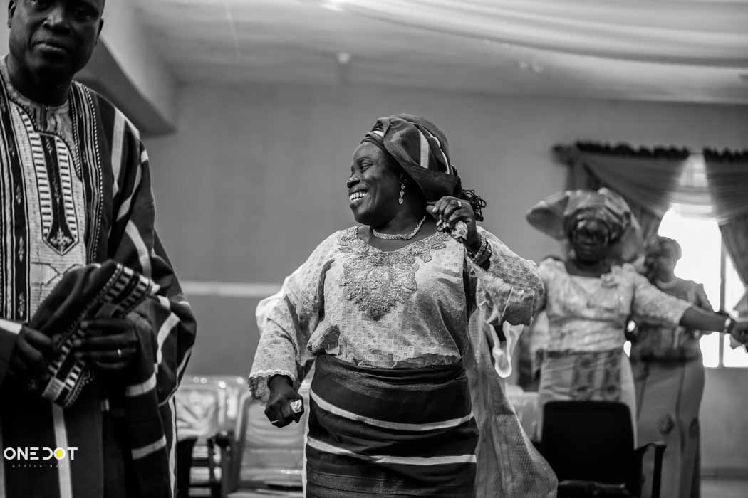 Nigerian Wedding Pictures (24 of 40)