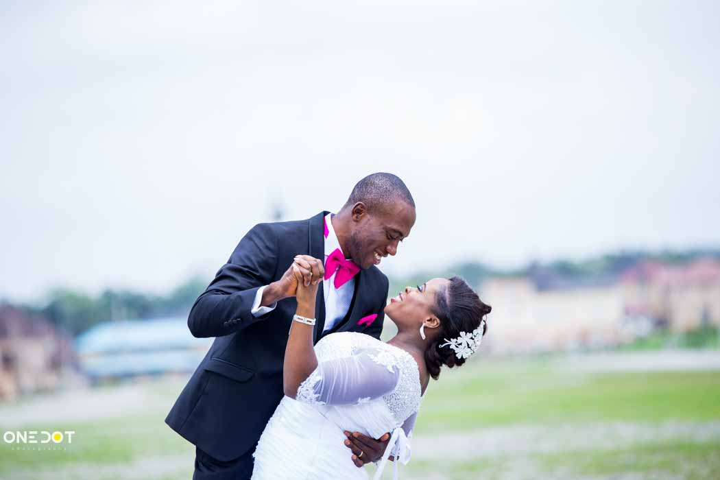 Nigerian Wedding Pictures (29 of 40)