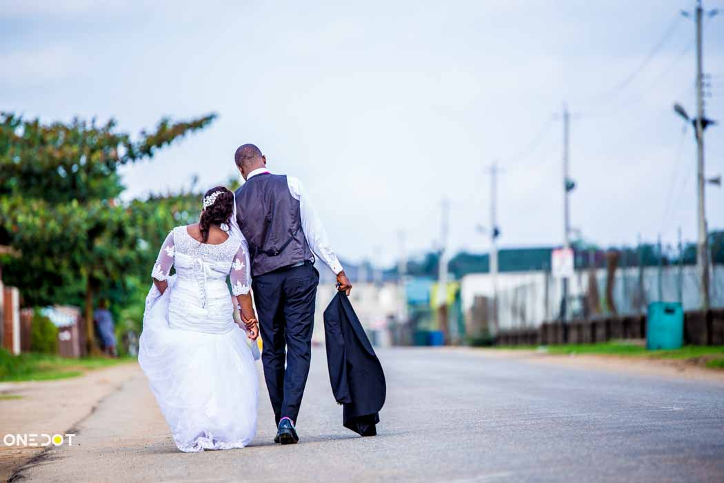 Nigerian Wedding Pictures (40 of 40)